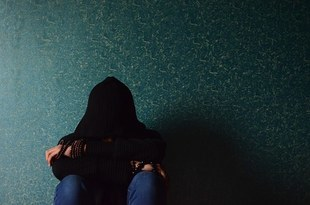Depresja zbyt często diagnozowana?