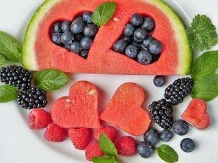 Instytut Żywności i Żywienia uruchamia profesjonalne Centrum Dietetyczne Online