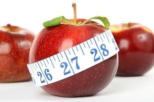 Jak się poprawnie mierzyć – oceniamy utratę wagi nie tylko po kilogramach, ale także po centymetrach