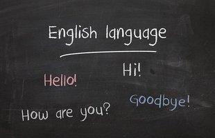 Dlaczego niektórzy łatwo uczą się języków obcych?