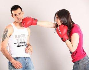 Wirtualna Kampania przeciwko Przemocy Kobiet wobec Mężczyzn i Dzieci