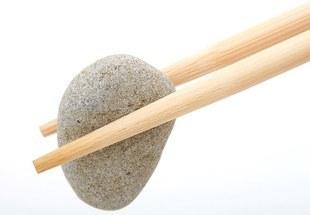 Jak schudnąć raz a dobrze? - poznaj zalecenia medycyny chińskiej!