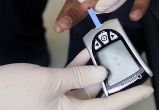Hipertriglicerydemia – o czym warto pamiętać