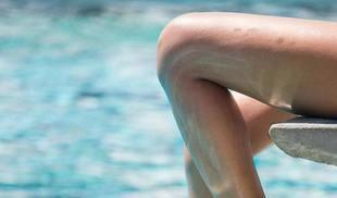 Podrażnienia po goleniu i depilacji - jak sobie z nimi radzić?
