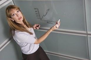 Ważna decyzja przed nauczycielami – kiedy na emeryturę?