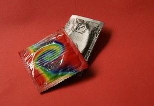 Która antykoncepcja jest skuteczna? I dla kogo?