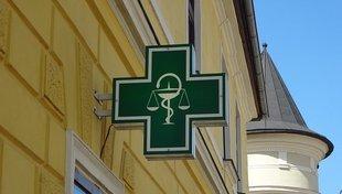 Apteka dla aptekarza - co z nowej ustawy wynika