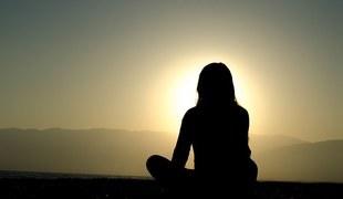 Radykalne wybaczanie - przestań być ofiarą!