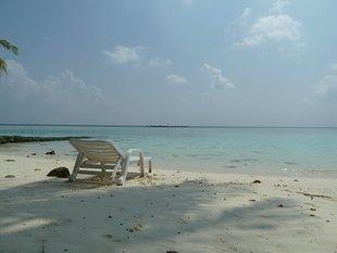 Dlaczego tak kochamy wakacje nad wodą?
