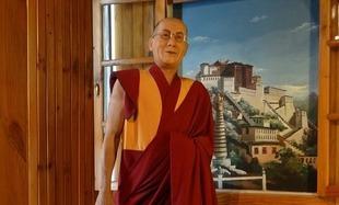 18 zasad życia według Dalajlamy
