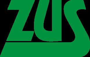 ZUS w Lublinie dla Polaków w Irlandii