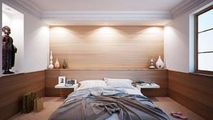 Feng Shui dla zdrowia - zadbaj o swoją sypialnię!