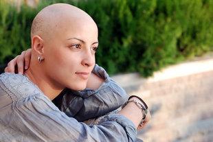 Piękno w chorobie nowotworowej - jak o siebie zadbać?