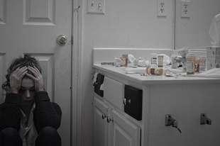 Botoks może hamować rozwój emocjonalny