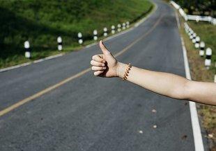 Nie masz kasy na urlop? - poznaj 5 sposobów na tanie wakacje!