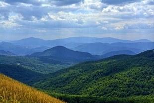 Urok polskich gór - poznaj najpiękniejsze szczyty