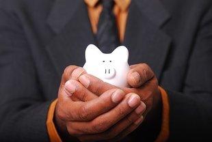 7 nawyków oszczędzania