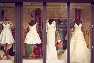 Jakich błędów lepiej unikać, planując swój ślub i wesele