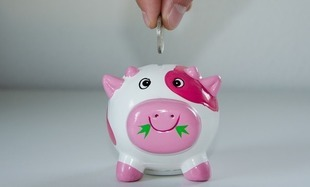 Poduszka finansowa - poznaj sposoby odłożenia pieniędzy na czarną godzinę