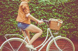 5 praktycznych sposobów na smukłe nogi w pół godziny… dziennie!