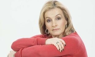 Objawy menopauzy - jak sobie radzić?