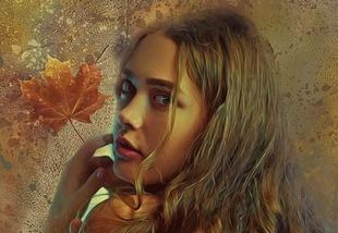 Równonoc Jesienna - nadchodzi święto czarownic. Zobacz, jak je wykorzystać!