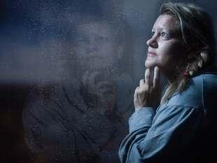 Nie daj się pokonać wahaniom nastroju w czasie menopauzy!