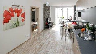 Gdzie i jakiej wielkości mieszkanie kupić, żeby zarobić na wynajmie?
