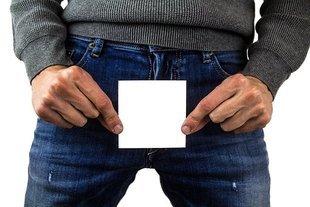 Panowie, nie wstydźcie się! Badanie prostaty może uratować Wam życie!