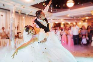 4 rzeczy, których lepiej nie robić przed ślubem