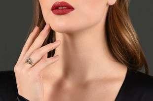 7 zasad, dzięki którym Twoja szyja i dekolt będą wyglądały młodo