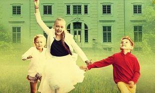 """""""Teatr pod Białym Latawcem"""" - mocna i zaskakująca powieść o trudnych relacjach między ludźmi"""