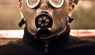 Masz nieświeży oddech? - to może być skutkiem różnych chorób!