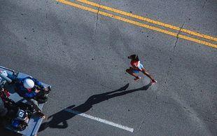 Maraton w pigułce - wszystko, co warto o tym biegu wiedzieć