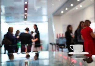 Forum Przedsiębiorczości Kobiet po raz drugi - zarejestruj się bezpłatnie