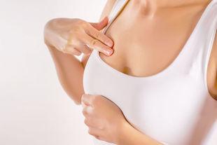 Mammodiagnostyka – najnowsza metoda w profilaktyce raka piersi