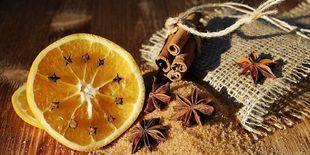 Jesienno-zimowa dieta. Kulinarne sposoby na chłodne dni