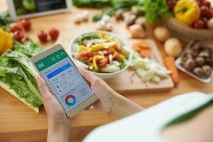 Top 3 aplikacje dla kucharzy i nie tylko