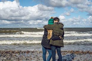 Planujesz odpoczynek nad Bałtykiem? Upewnij się, że wiesz co zabrać nad morze!
