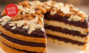 5 regionalnych ciast, które możecie zrobić na święta