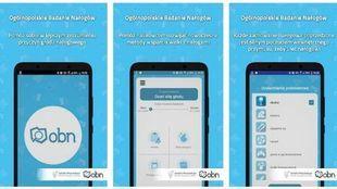 Nałogometr - bezpłatna aplikacja do walki z uzależnieniami