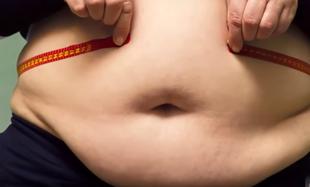Jak zrzucić 10 kilo w ciągu miesiąca?