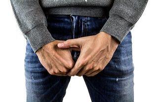 Coraz więcej chorych na raka prostaty
