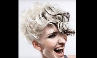 50 krótkich fryzur zawsze na czasie