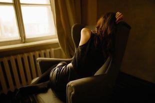 Chroniczne zmęczenie – nie ignoruj go! To może być objaw choroby!