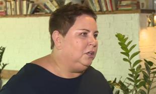 Dorota Wellman: Nie musimy zrobić 12 potraw i wypastować wszystkich podłóg!