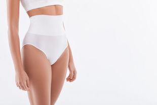 Jaką rolę po zabiegach estetycznych i operacjach plastycznych odgrywają ubrania kompresyjne?