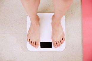 O czym warto wiedzieć zanim przejdziesz na dietę?