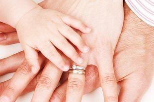 Chcesz mieć ręce jak niemowlak? - poznaj prostą sztuczkę!