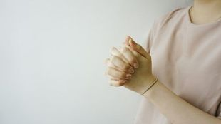 Mammodiagnostyka – nowe spojrzenie na badanie palpacyjne